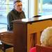 Piano Master Makes Time