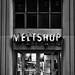 Meltshop by Manzari