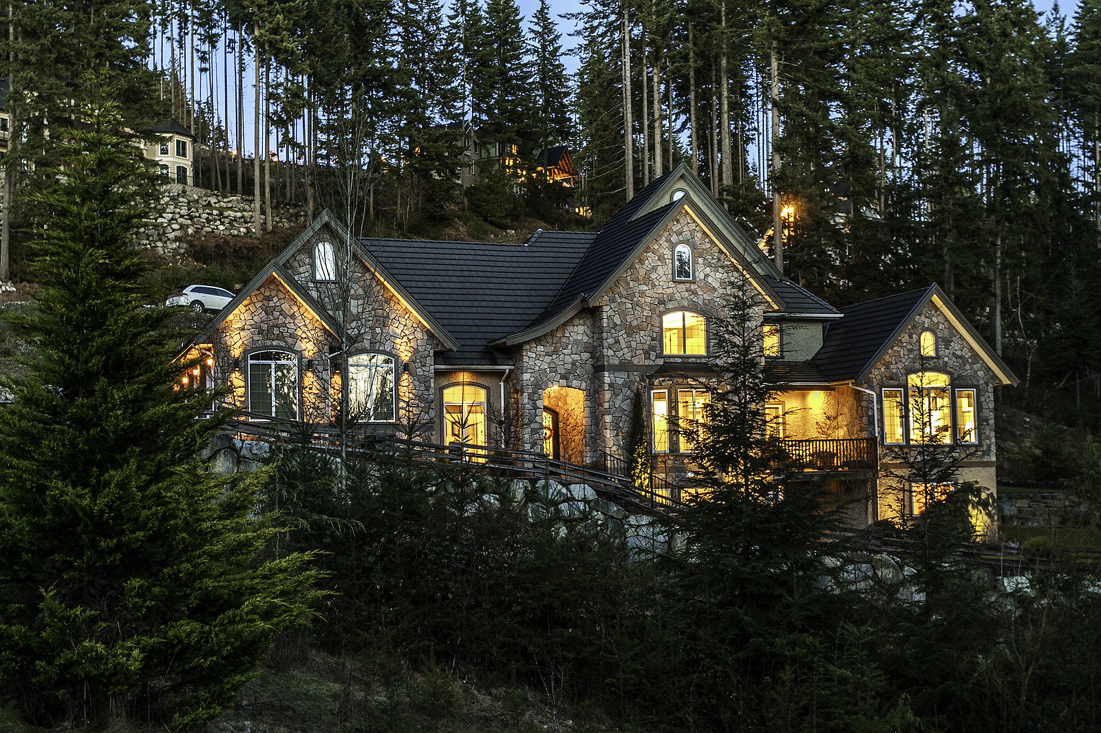 RealEstate (8)