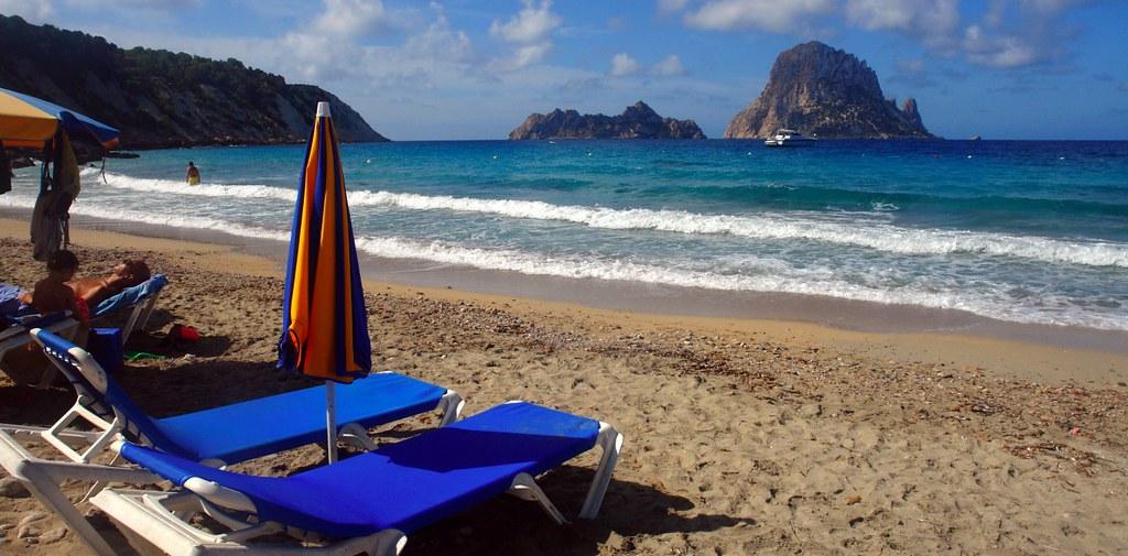 Playas de Ibiza cosas que hacer en ibiza en otoño e invierno - 23854284035 5f2b0f2cdd b - Cosas que hacer en Ibiza en Otoño e Invierno