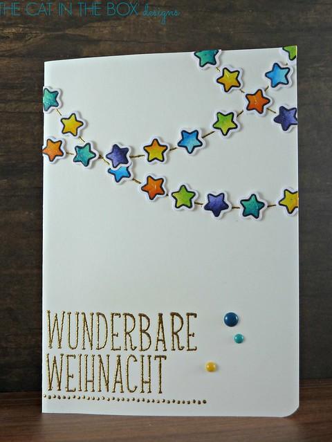wunder1