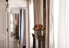 La-Reserve-Paris-Hotel-Presidential-Suite