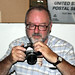 Film Photography Podcast  -  Episode 151 by Michael Raso - Film Photography Podcast