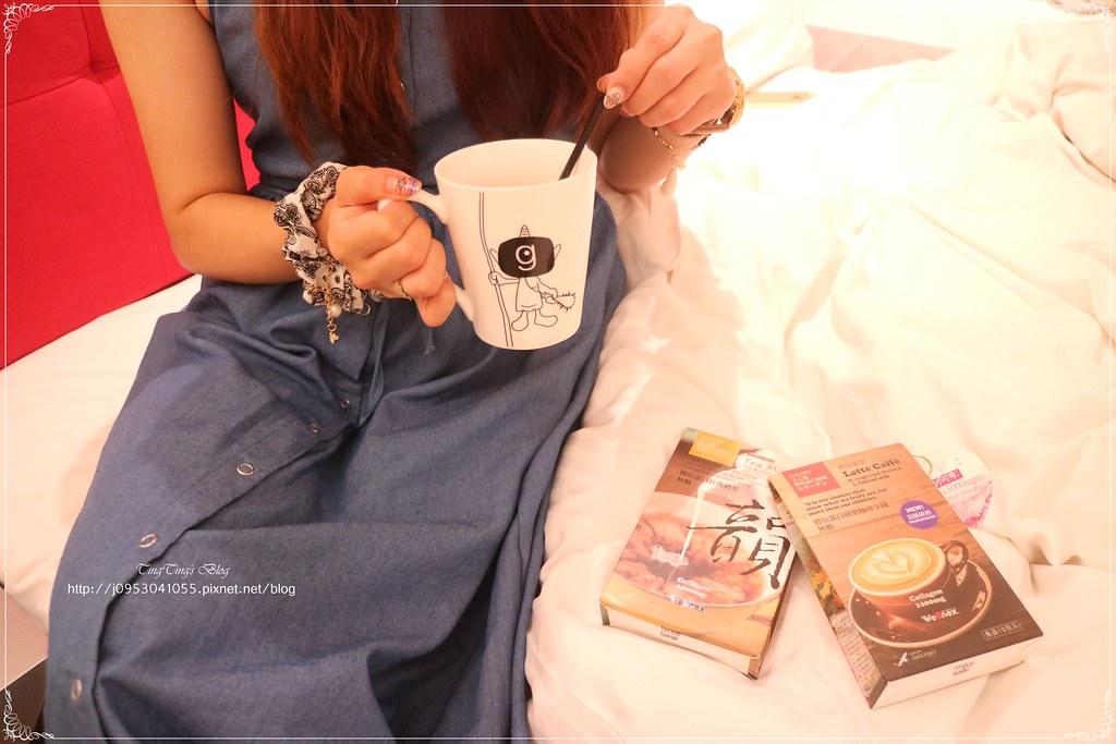 美之選膠原蛋白肽-咖啡 奶茶 (15)