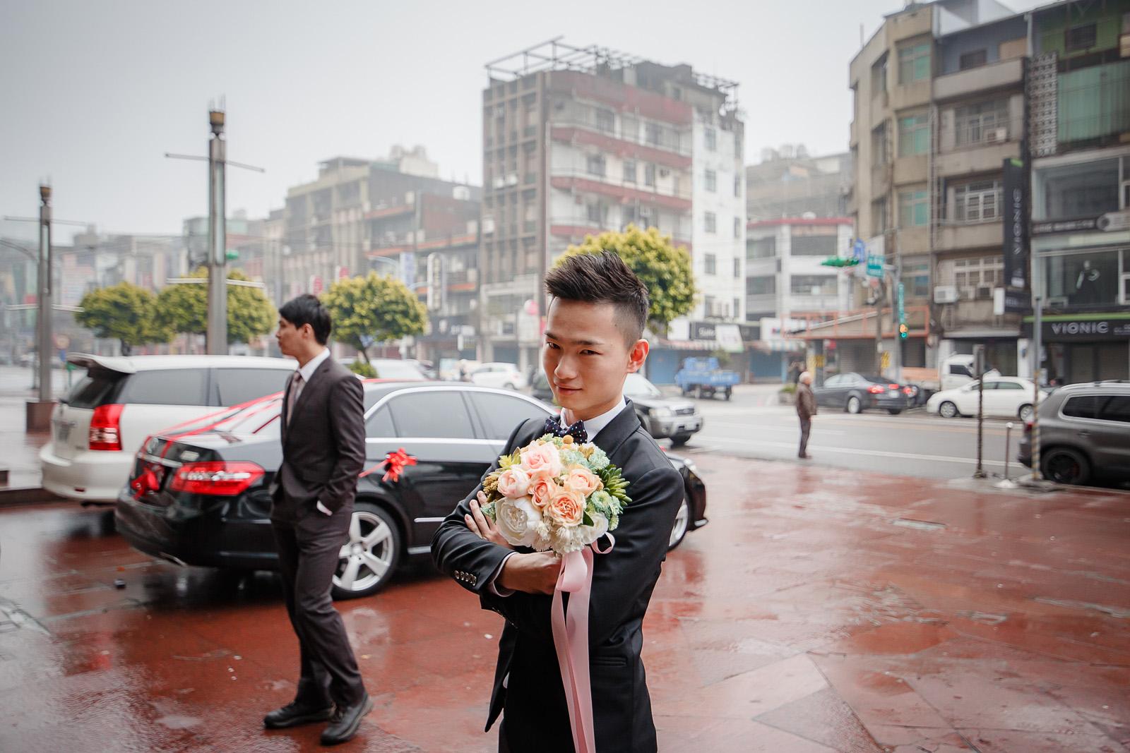 高雄圓山飯店,婚禮攝影,婚攝,高雄婚攝,優質婚攝推薦,Jen&Ethan-084
