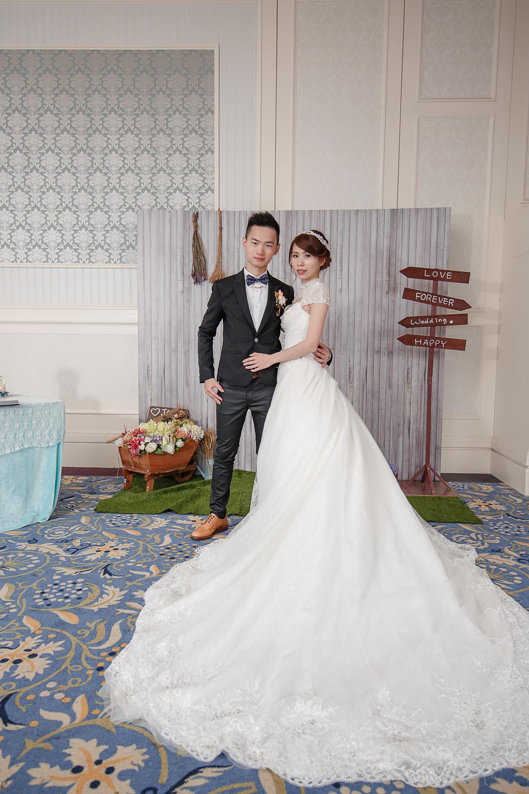 高雄圓山飯店,婚禮攝影,婚攝,高雄婚攝,優質婚攝推薦,Jen&Ethan-268