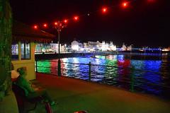 St. Helier (Jersey) - Promenade