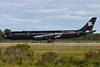 HiFly Malta | A340-300 | 9H-TQM | MCO