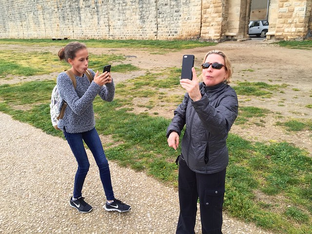 Featured medium photo of Aigues-Mortes on TripHappy's travel guide