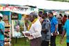 Vanuatu Agritourism Festival 9-11 November 2016