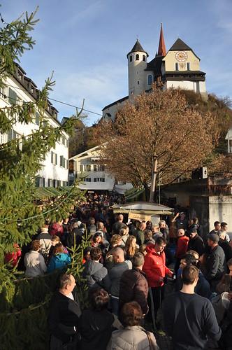 Adventmarkt 2016 (37)