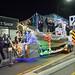 2016 Santa Claus Parade