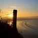 Sunrise by Barbara Walsh Photography