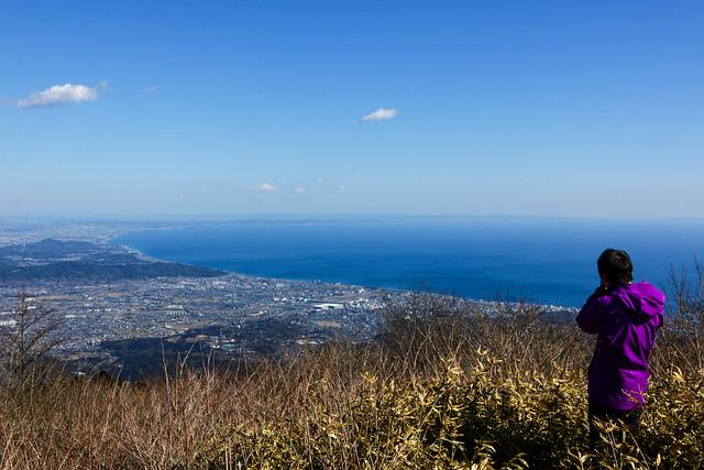 20150214-明神ヶ岳-0202.jpg