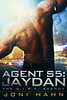 Agent S5 Jaydan