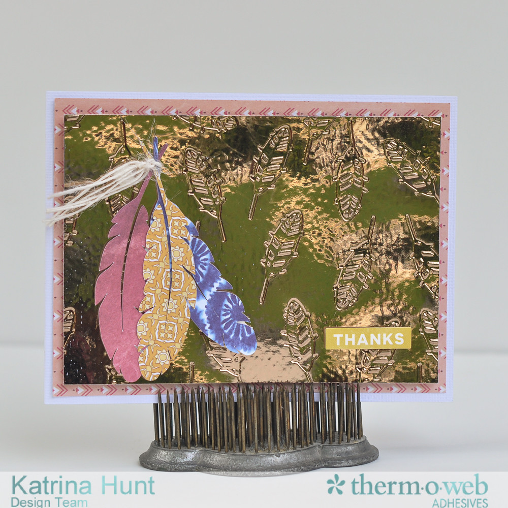 Fall_Cards_DecoFoil_ThermOWeb_Katrina_Hunt_1000Signed-5