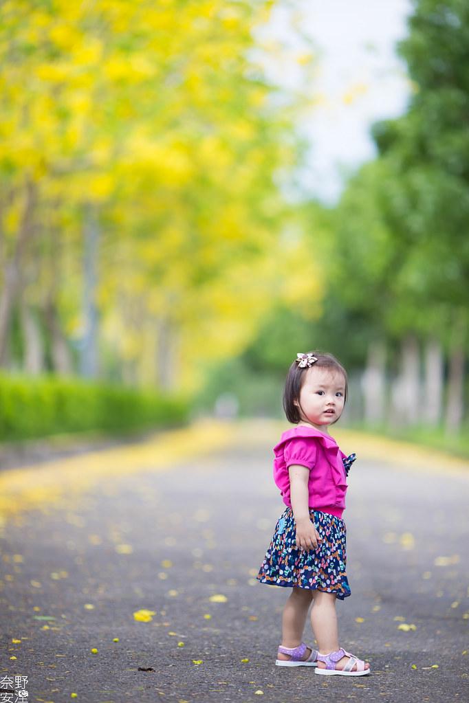 兒童寫真-芮萱 (3)