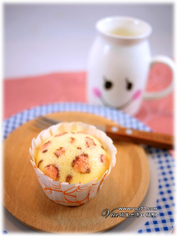 0809豹紋蛋糕038
