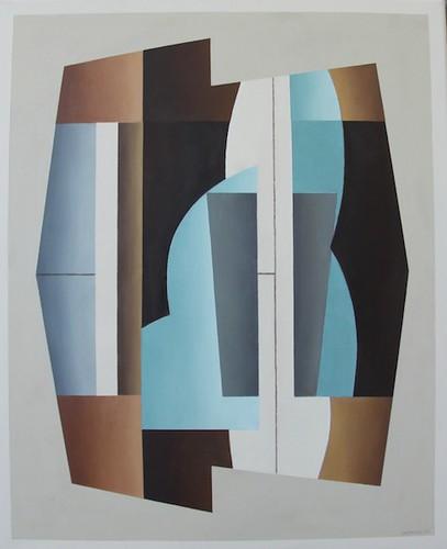 Formas-Planas-61x50-2007-jpg