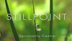 Stillpoint Spirituality Centre