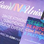 ComVIVAUnisc 2015