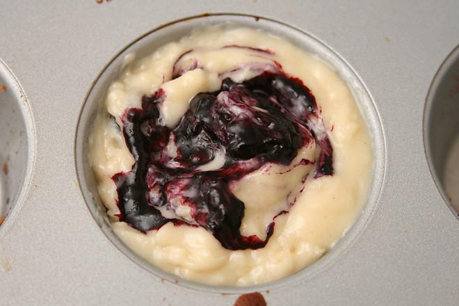 blueberry muffin comparison 6