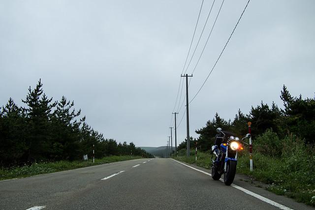 Hokkaido day1 3