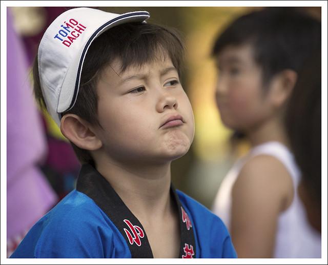 Japanese Festival 2015-09-05 11