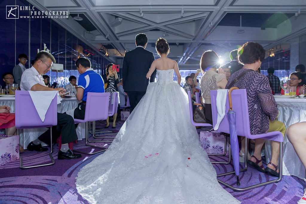 2015.05.31 Wedding Record-096