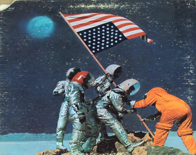 "CANNED HEAT FUTURE BLUES GATEFOLD ALBUM COVER 12"" LP VINYL"