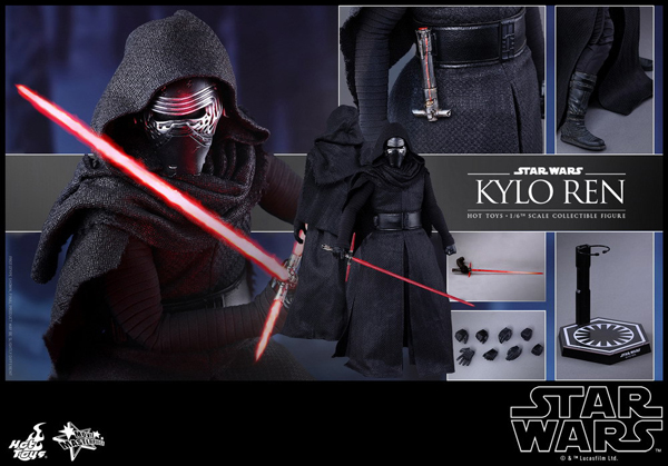 Hot _Toys_Kylo_05