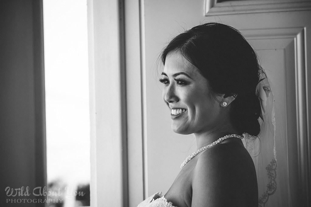 nella-terra-wedding051