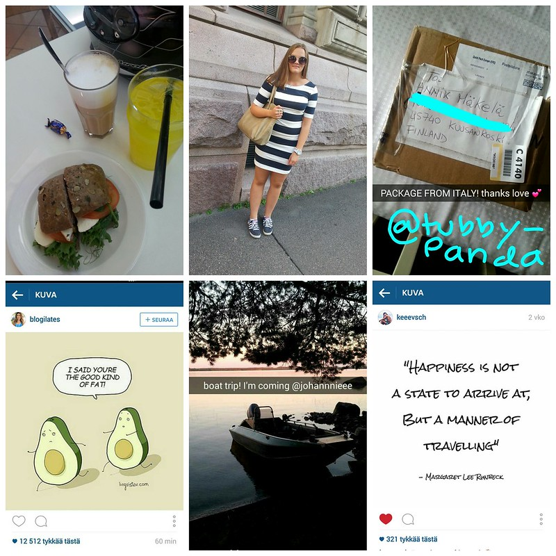 collage_20150910083532161