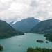North Cascades NP-62.jpg by deb & devin etheredge