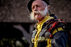 The Scotsman by James Billson