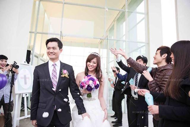 婚禮攝影,婚攝,婚攝錄影,推薦婚攝,婚禮紀錄推薦,北部婚攝,婚攝費用,婚禮錄影 婚禮紀錄,婚攝價格,婚禮紀錄攝影