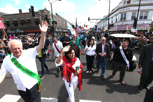 2015 Mexican Independence 26 (40)