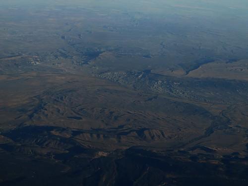 Lonetree, Wyoming