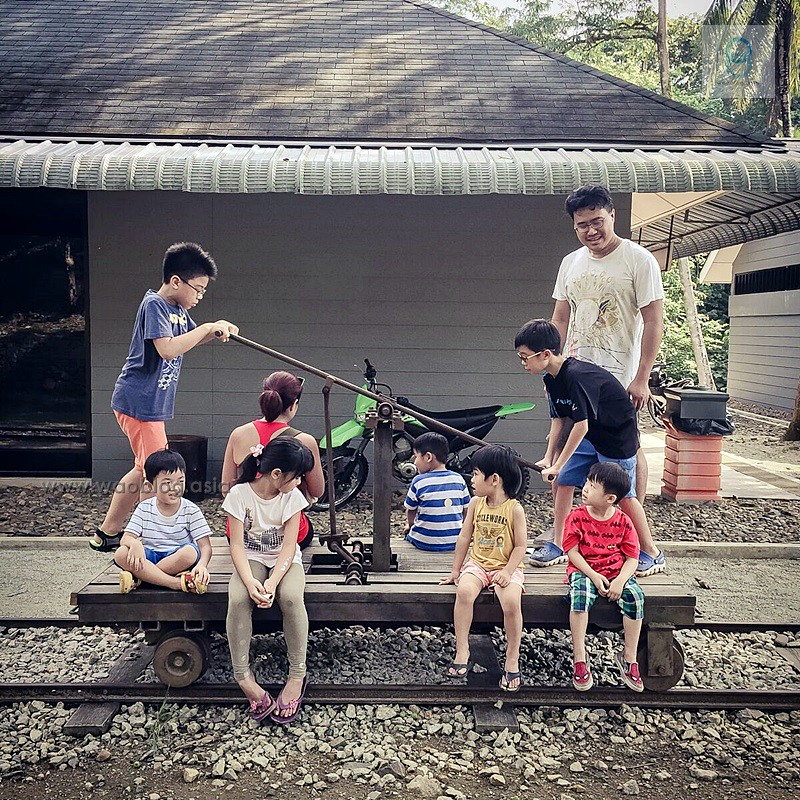 _travel036_malaysia_suburbs