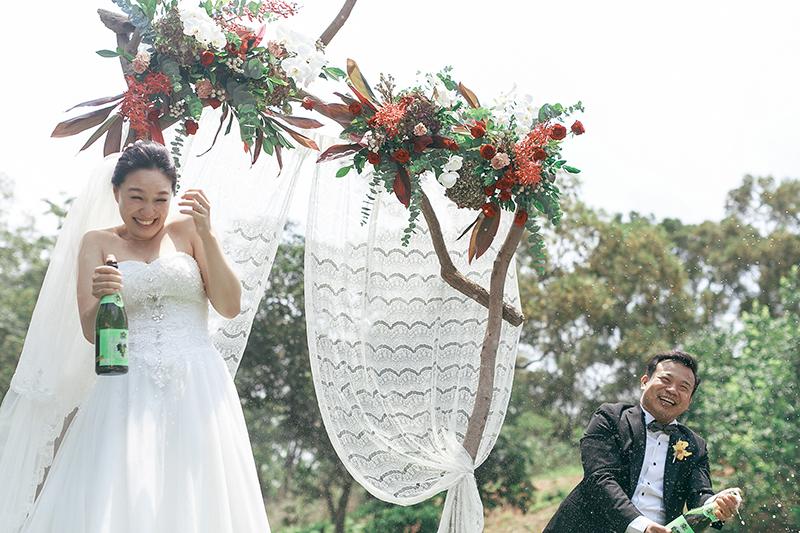 顏氏牧場,後院婚禮,極光婚紗,意大利婚紗,京都婚紗,海外婚禮,草地婚禮,戶外婚禮,婚攝CASA_0348
