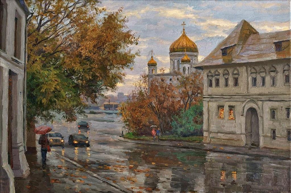Brusilov3