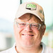 Robert Scoble by Thomas Hawk
