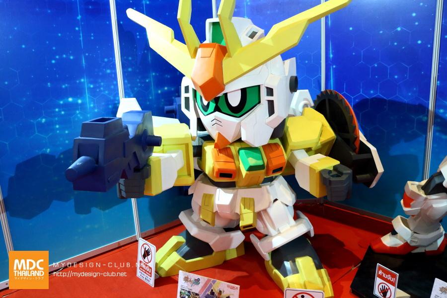 Gunpla-Expo-TH2015-244
