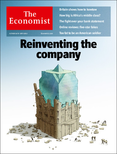 economist.company