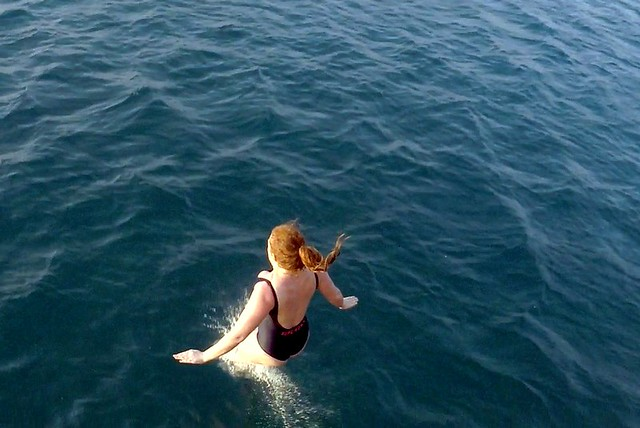 mediterranean delights fitness voyage (40)