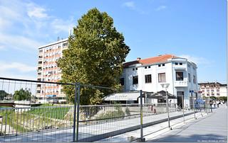Vukovar 0182