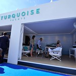 Turquoise Yachts @ MYS 2015