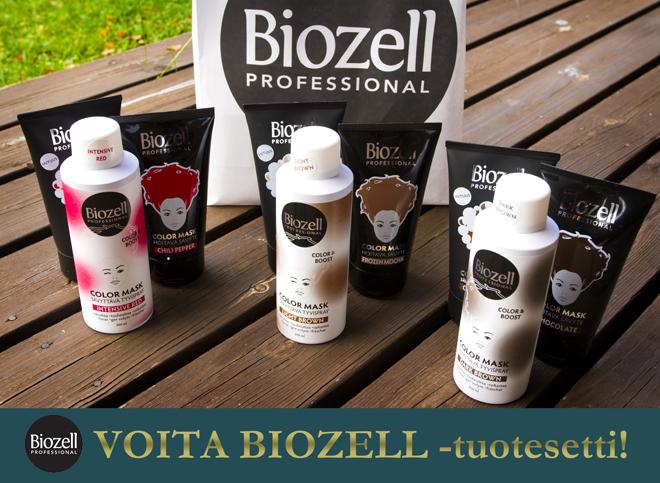 Biozell_arvonta
