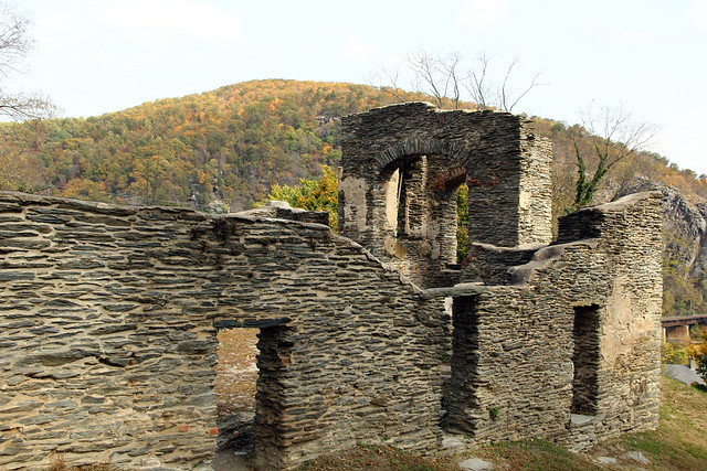 20151024_Harpers_Ferry_003