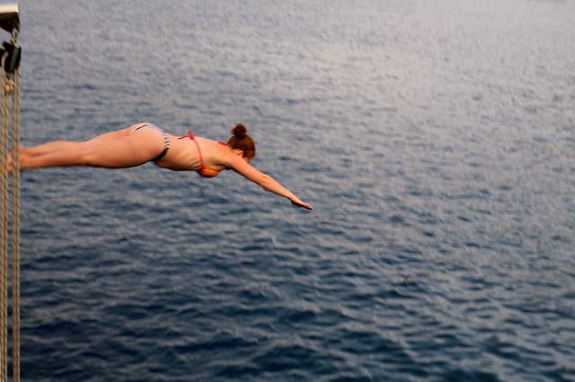 Halki island, greece (30)